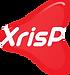 Xrisp_기본.png