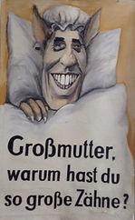 Platzhalter Oma Krenz 2_edited.jpg