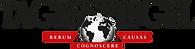 TS_Logo_ohne_DER_RZ_TZ_2048.png