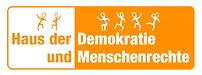 Haus_der_demokratie.png