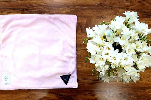 Gee Small Basic - Pink
