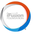 ifusion logo white final.png