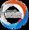 ifusion logo white final.png