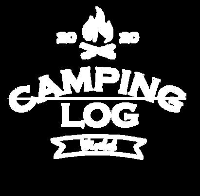 캠핑로그 로고(화이트) png.png