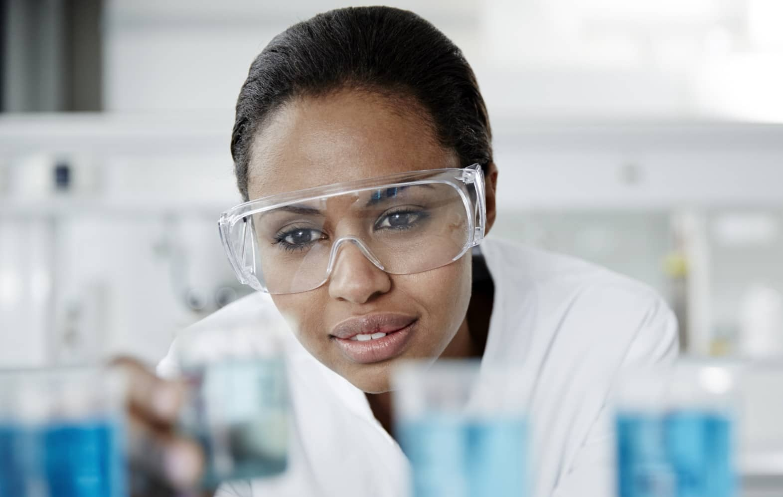 black-women-science_edited