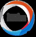 ifusion logo final.png