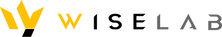 와이즈랩 로고 (가로형) png.png