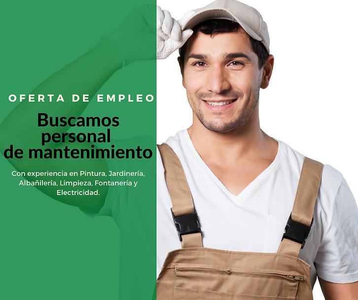 Oferta de Empleo (1).png