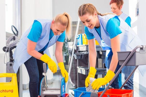 empresas-de-limpieza-granada