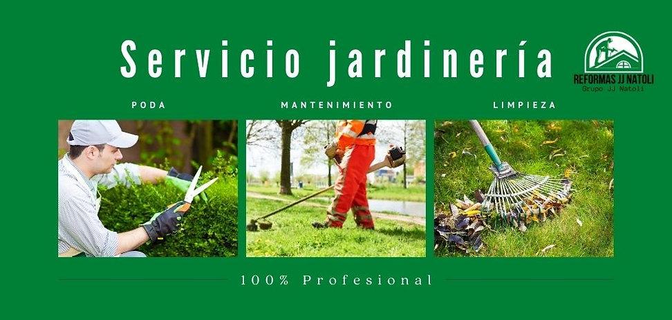 Jardineros en Granada.jpg