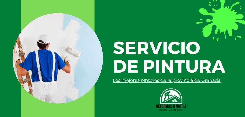 Servicio de pintura (1).png