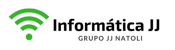 Informática_JJ_Natoli.jpg