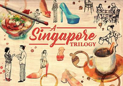 a singapore trilogy.png