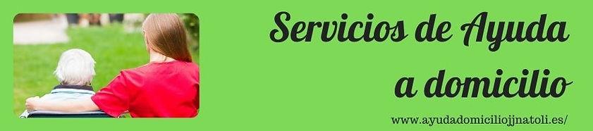 Servicio de ayuda a domicilio.jpg
