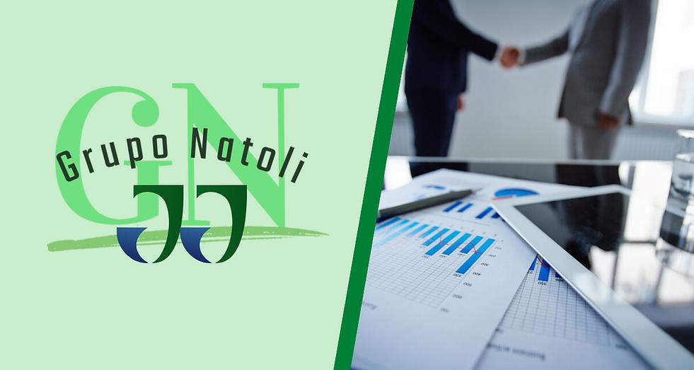 Grupo JJ Natoli (1).png