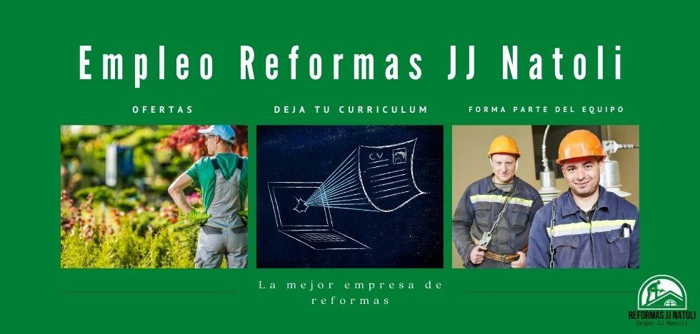 Empleo Reformas JJ Natoli.jpg