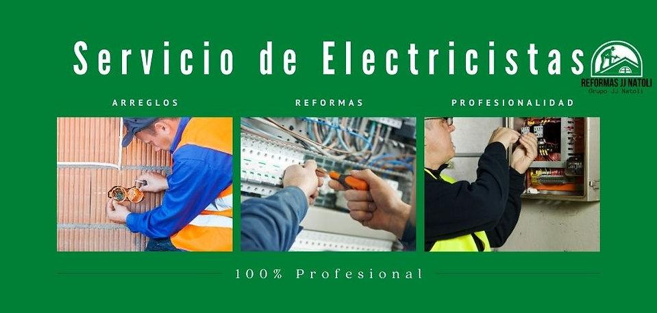 Electricistas en Granada (1).jpg