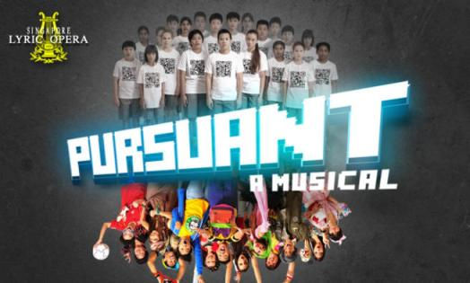 banner-pursuant-2013_cover_655x380.jpeg