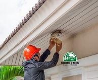 Electricistas profesionales en Granada.j