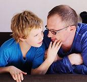 Cuidado_niños_con_autismo.jpg