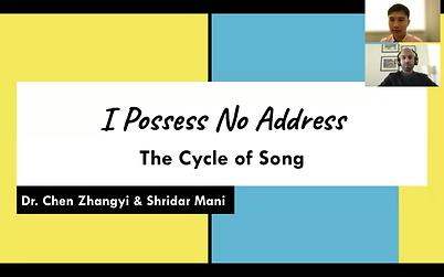I Possess No Address.png