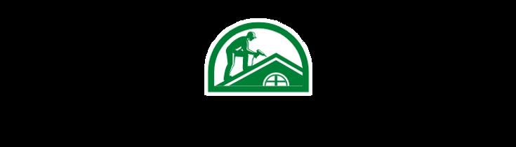 _Logo Reformas JJ Natoli Horizontal.png