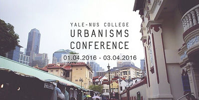 urbanisms conference.jpeg