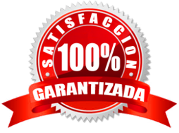 icono_100garantizado.png
