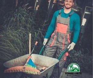 _Jardineros servicio Granada.jpg