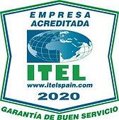 Empresa_Acreditada_ITEL.jpg