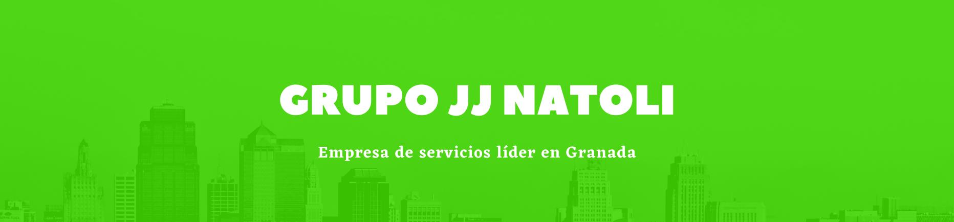 Grupo JJ Natoli (3).png