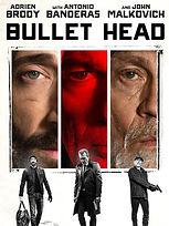 bullethead poster.jpg