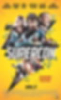 supercon-poster.jpg