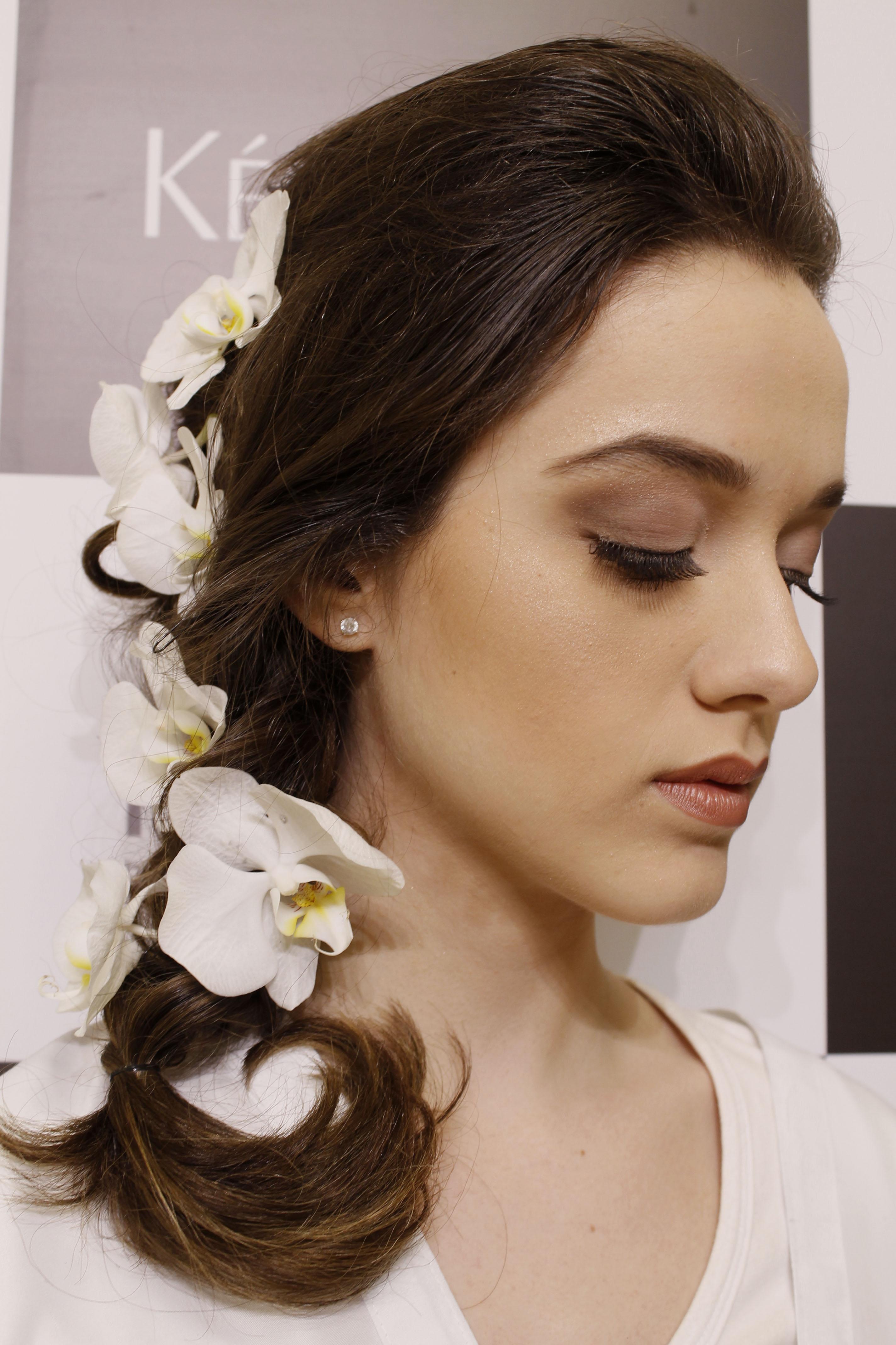 Noivas Maria