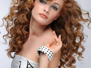 O corte ideal para cabelos cacheados