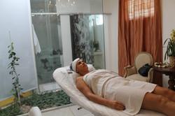 Tratamentos corporais e faciais