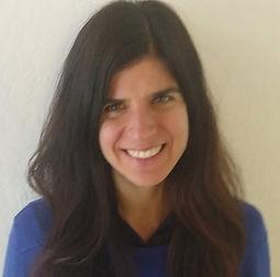 Ruthie Steinfeld headshot.jpg