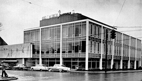 863px-A_G_Gaston_Building_1960.jpg