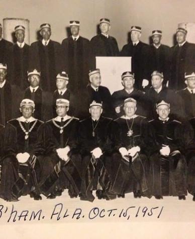 USC 1951 Birmingham, AL.jpg