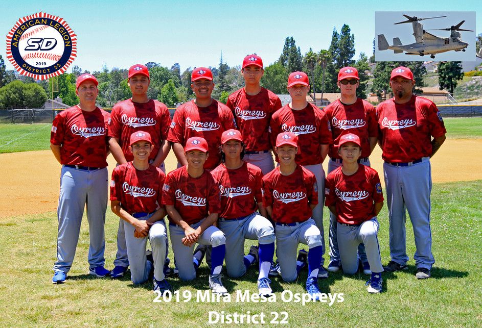 District 22 Misa Mesa Ospreys.jpg