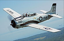 T-28-4-spread-.jpg