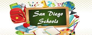 San Diego Schools FB Banner.jpg