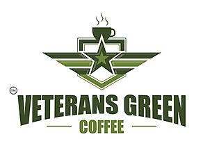 Veterans-Green-CoffeeTM.jpg