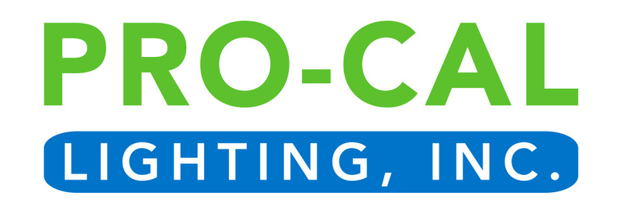 Pro-Cal Lighting is a comprehensive engineering, design and installation firm specializing in lighting control and lighting projects that provide sustainable energy savings.