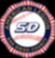 D22 Logo_sandiego.png