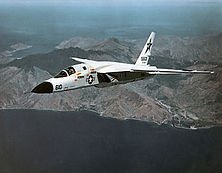300px-RA-5C_Vigilante_RVAH-7_1979.jpg