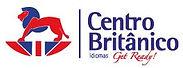 parceria centro britanico.JPG