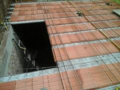 foto construção 1.jpg