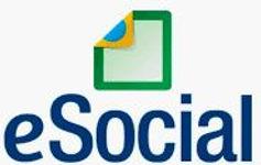 e-social.JPG