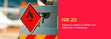 NR20-inflamaveis.jpg